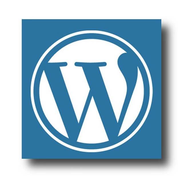 WordPress オリジナルテーマ開発